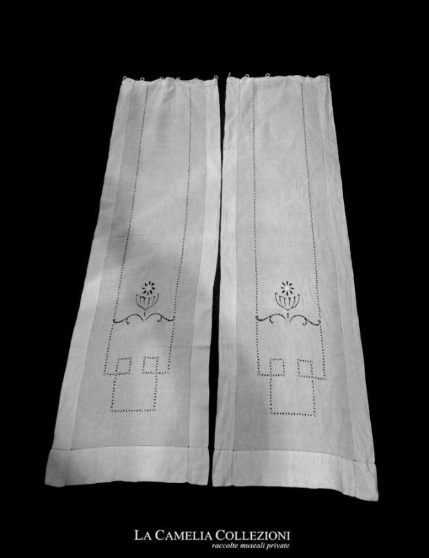 coppia-tende-a-vetro-ricamo-intaglio-colore-bianco-fine-800-la-camelia-collezioni