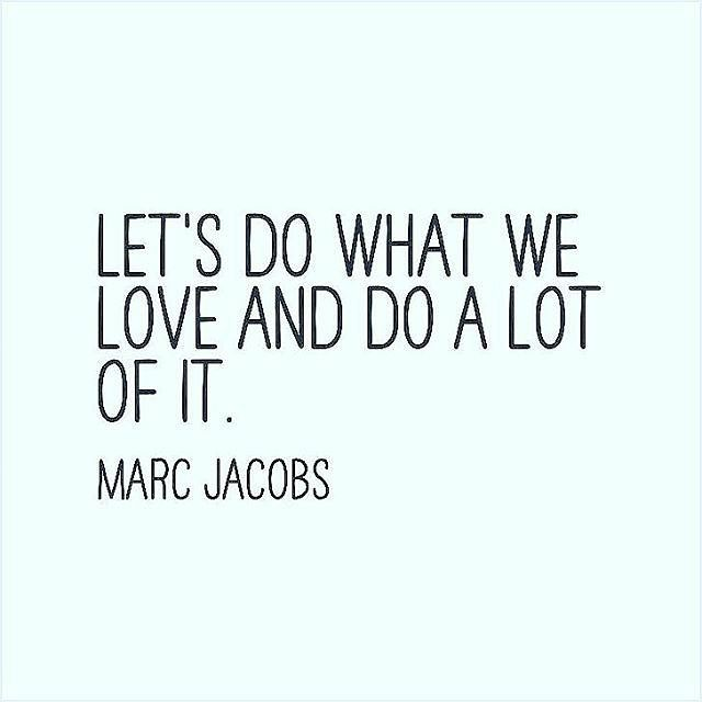 Reposting @pawsforwine: What is something that you love to