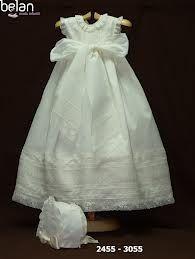 fa3a587e7 vestidos bautizo bebe invierno - Buscar con Google Vestidos Bautizo Bebe