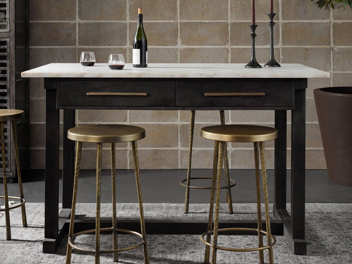 Pin On Design By Room Dining