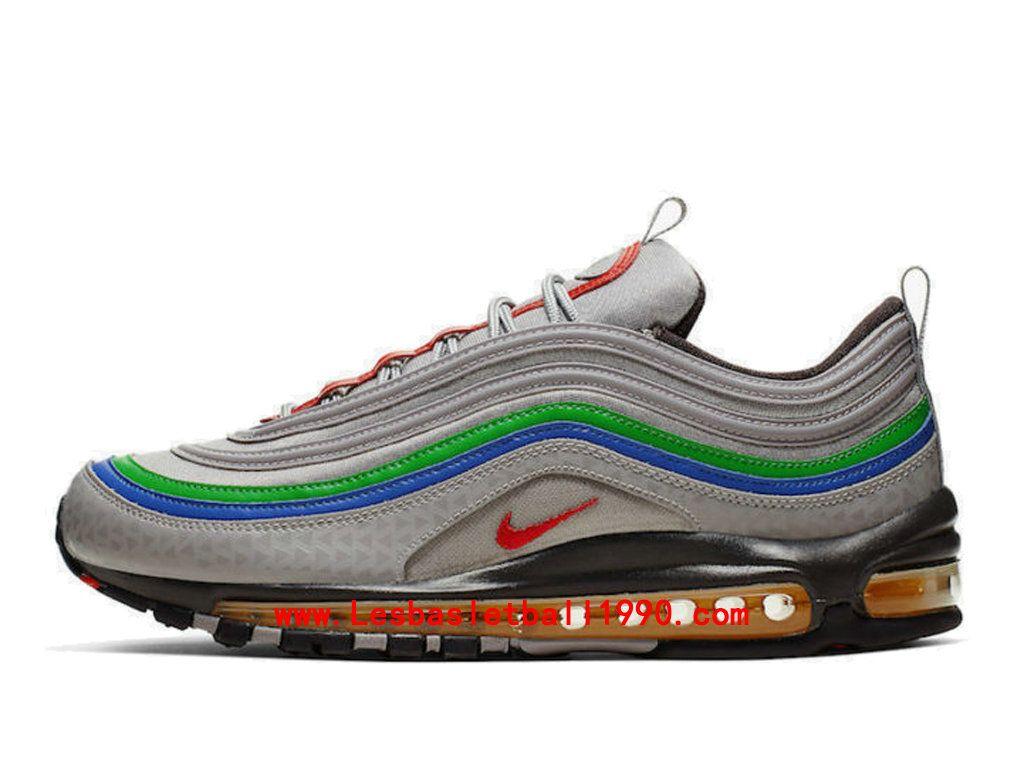 chaussure nike air homme 2020
