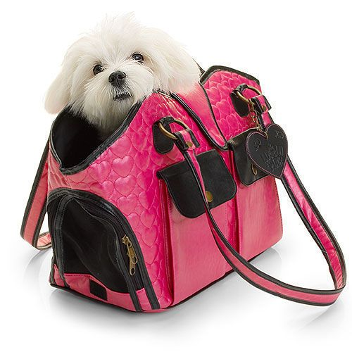 High Quality Pet Dog Carrier Tote Bag Fashion Leather Handbag Travel Purse E A Ee Ae F B A C also Ec Fe F F D Dog Carrier Purse Designer Dog Carriers furthermore Black Koko Quilted Dog Carrier together with Aad C Cb N as well Alex Luxe Bag Kwigy Bo Pet Carrier Gold. on quilted dog carrier