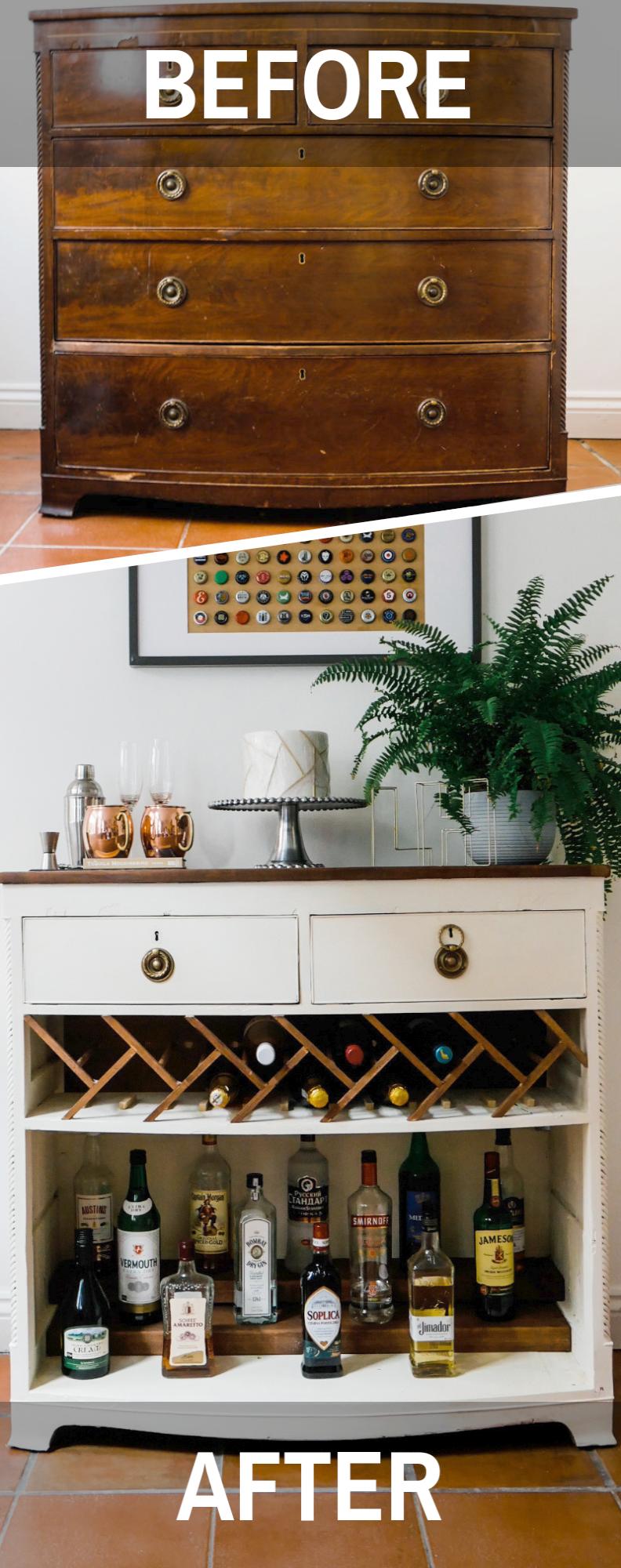 Furniture Row Off Furniture Stores Palm Desert Half Online Furniture Stores Los Angeles Nor Modern Furni Home Bar Cabinet Wine Cabinet Furniture Home Bar Decor