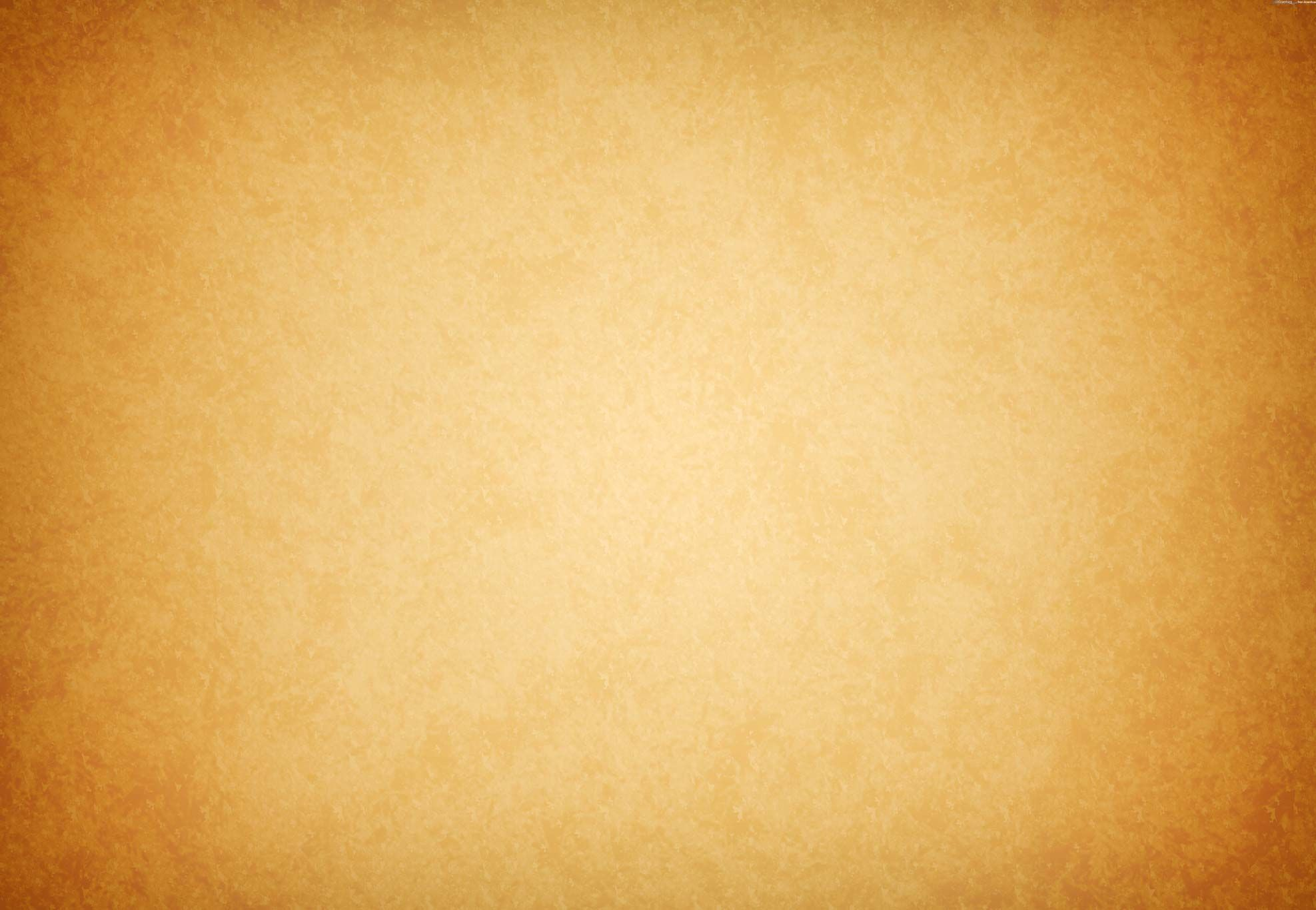 Old Paper Background For Microsoft Word Old Paper Background Paper Texture Old Paper