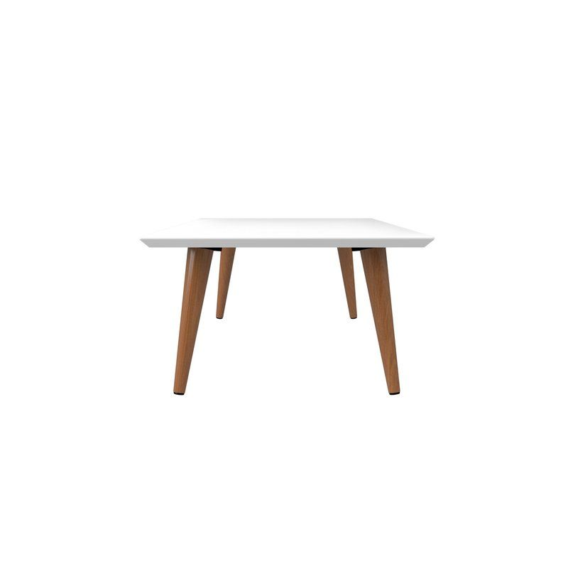 28++ White gloss rectangle coffee table trends