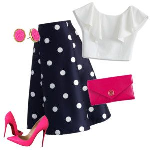 outfit 3945