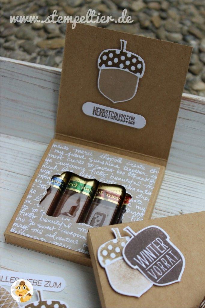 Geschenke Mit Schokolade s e geschenke mit schokolade