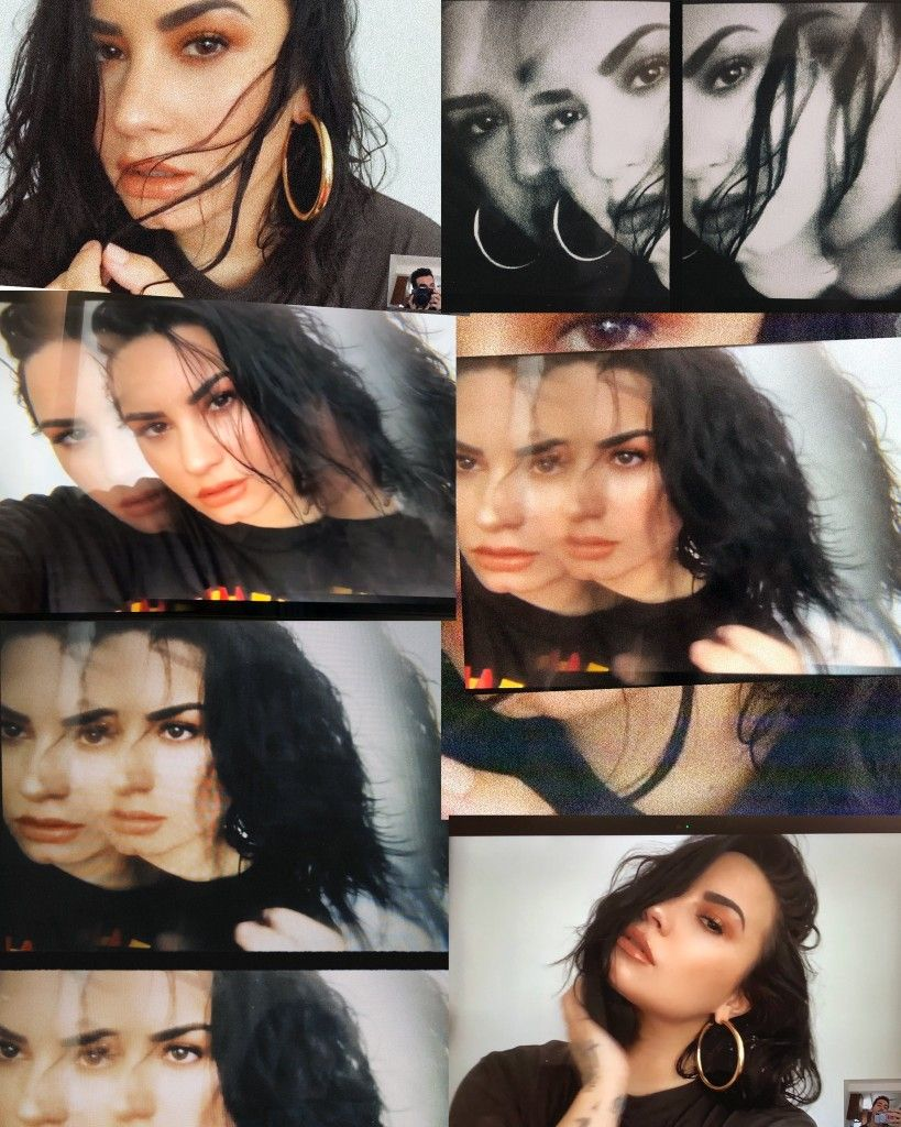 Pin by stanley lepretre on ddlovato in 2020 Lovato