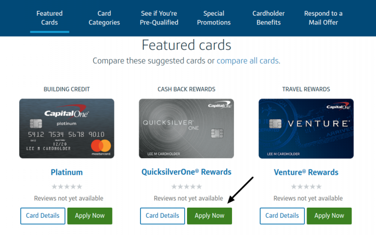 5e31c2fb28b158246b2af89800c31f2d - How To Get Cashback On Capital One Credit Card
