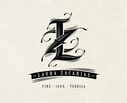 logotipo designers - Pesquisa Google | Richardson Designer ...