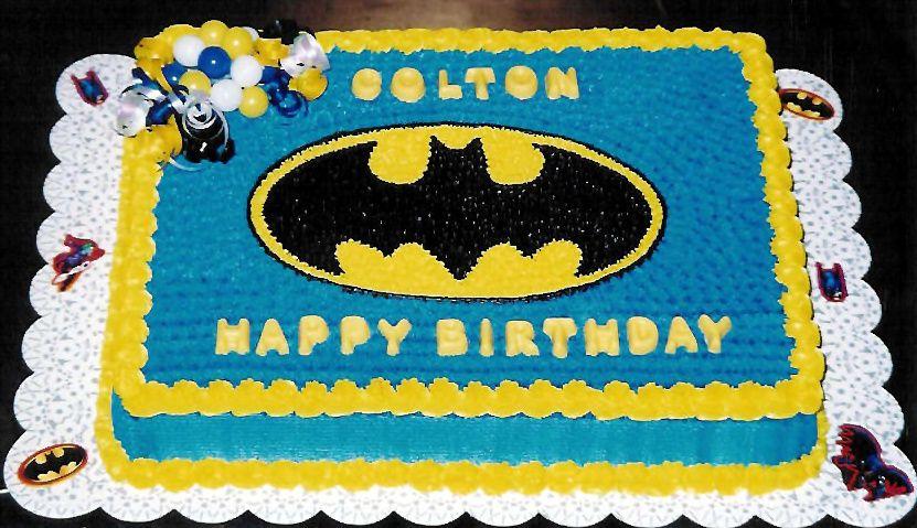 BATMAN CAKES Bing Images Cakes Pinterest Batman cakes Cake