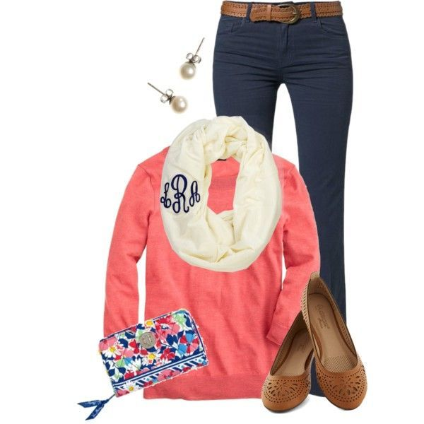 """""""Summer Cottage"""" by qtpiekelso on Polyvore"""