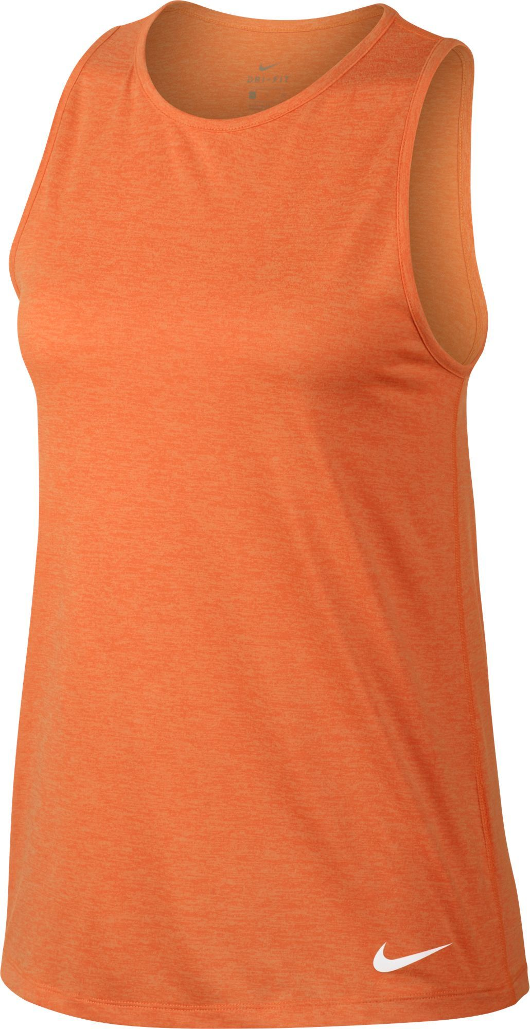 0b5bd1ec Nike Women's Dry Tomboy Cross-Dye Tank Top | Products | Nike women ...