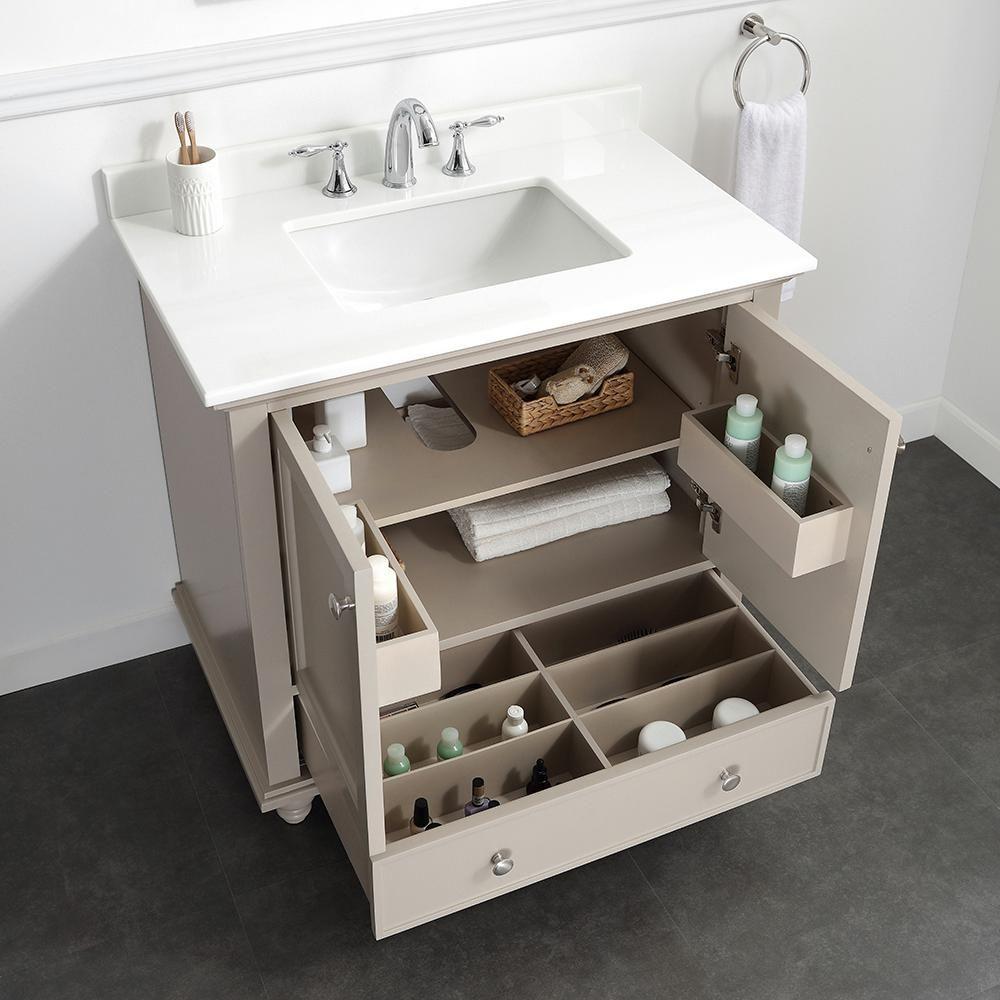 Home Improvement In 2020 Bathroom Vanity Tops Marble Vanity Tops Cultured Marble Vanity Tops