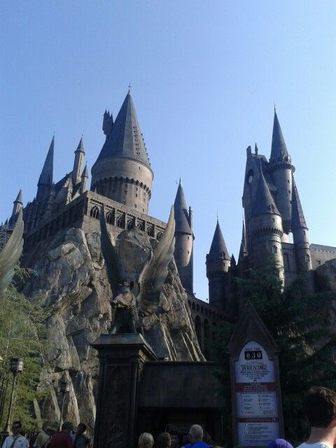 Harry Potter Koeln