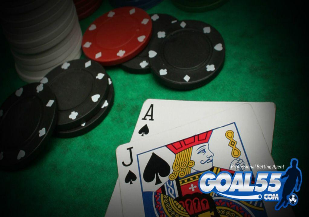 Holdem poker 3 320x240
