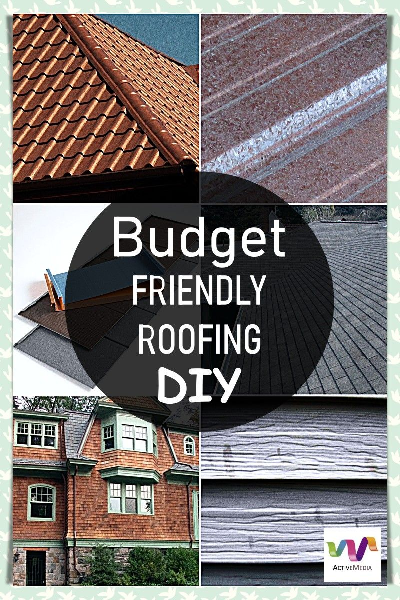 Roofing Ideas Always Make Safety The Initial Priority With Regards To Restoring Your Roof You Can Find Hur In 2020 Roofing Roofing Specialists Roofing Contractors