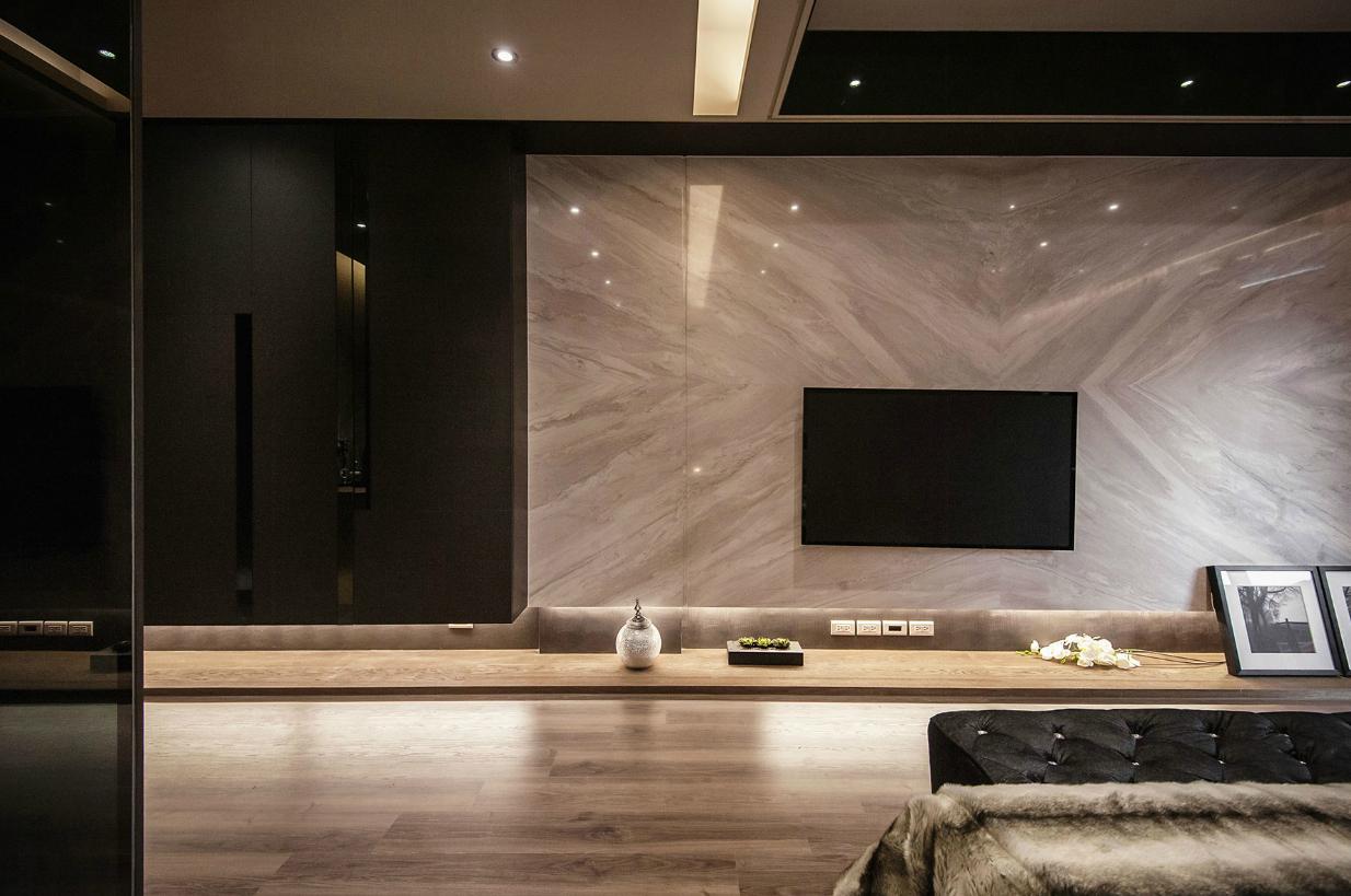 1 234 819 pixels tv for Ergonomia en muebles de casa
