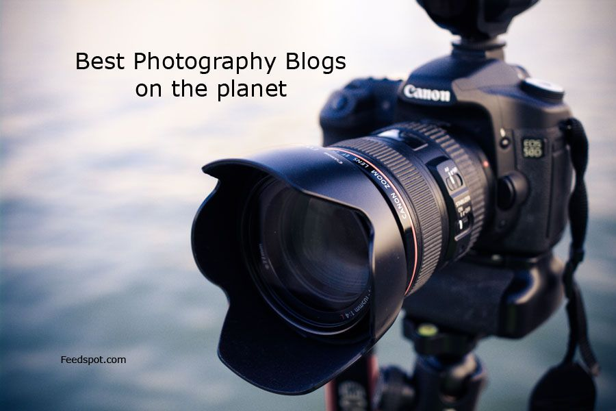 Top 100 Photography blogsPhotography Blogs Top 100 ListThe Best