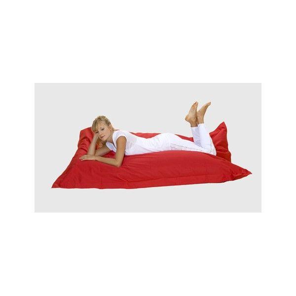 Lounge Pillow Sitzsack 140 X 180 Cm Lounge Pillow For