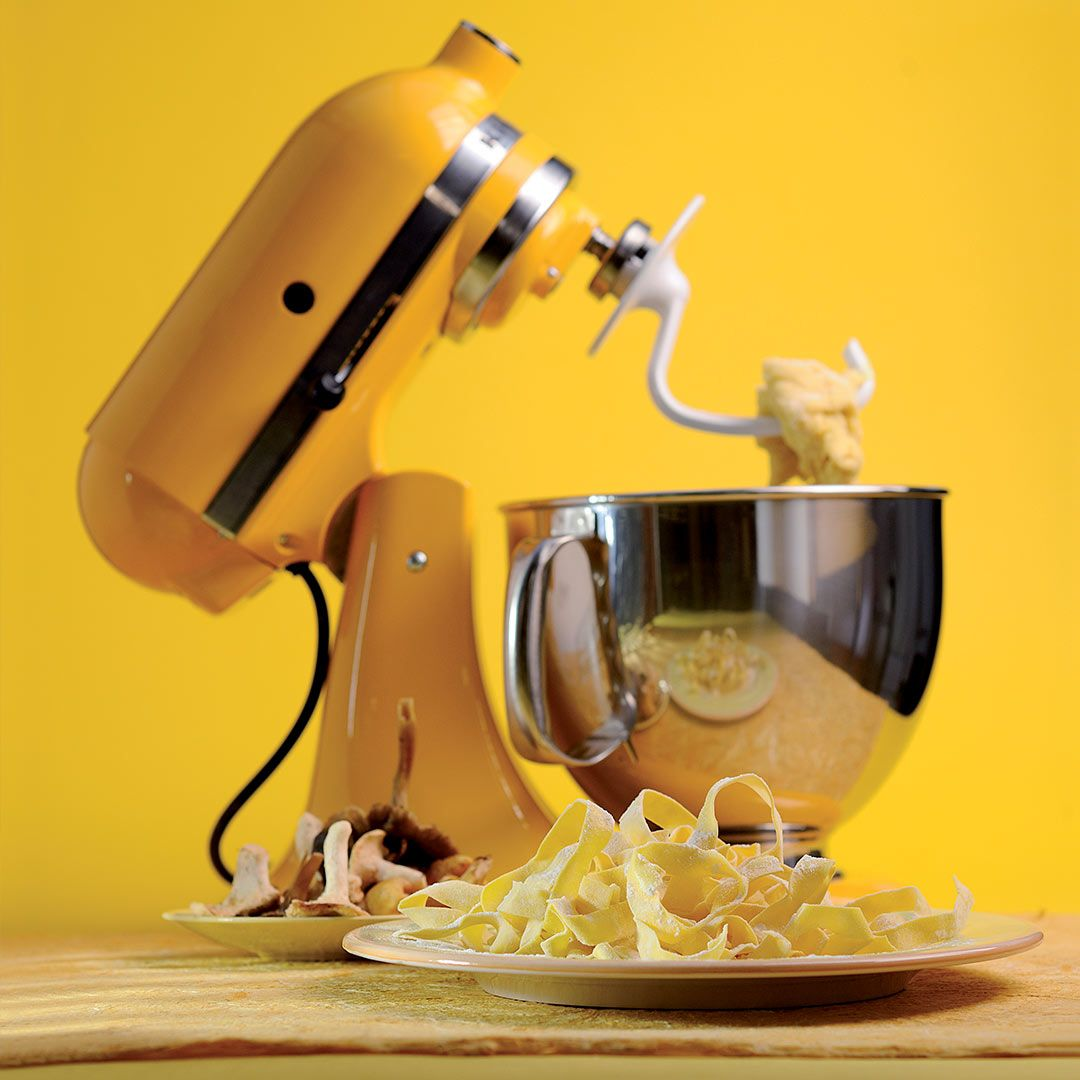 KitchenAid mixers are now available from The ALNO Store Bristol 4.8 ...