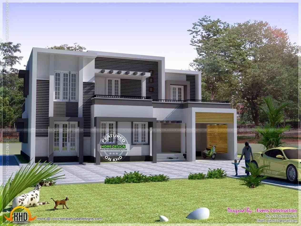 top view post kerala home design interior visit homelivings decor ideas also rh pinterest