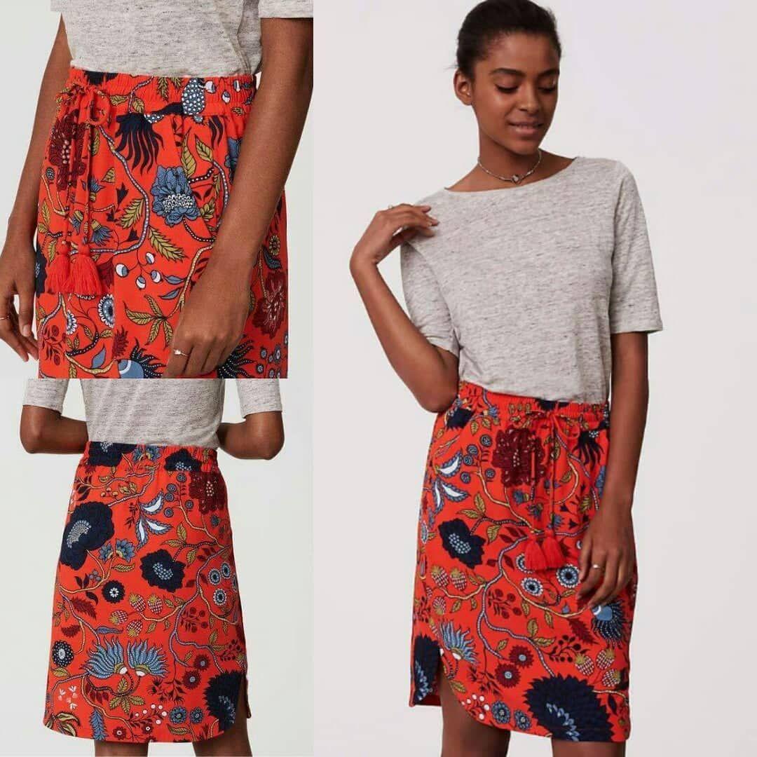 6e4a82d5bc831 RE Armitage adlı kullanıcının YERLİ GİYİM MARKALARI panosundaki Pin |  Sequin skirt, Fashion ve Skirts
