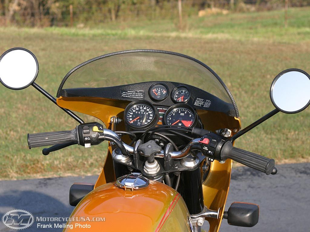 Bmw r90s google search bmw bmw motorcycles motorcycle