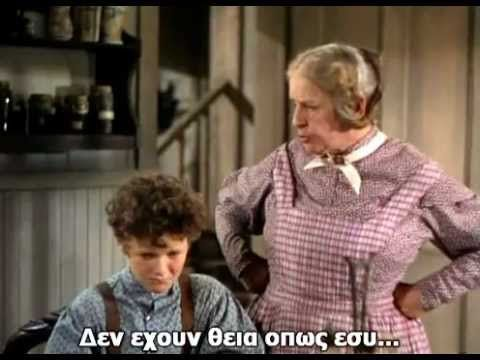 Watch The Adventures of Tom Sawyer Full-Movie Streaming