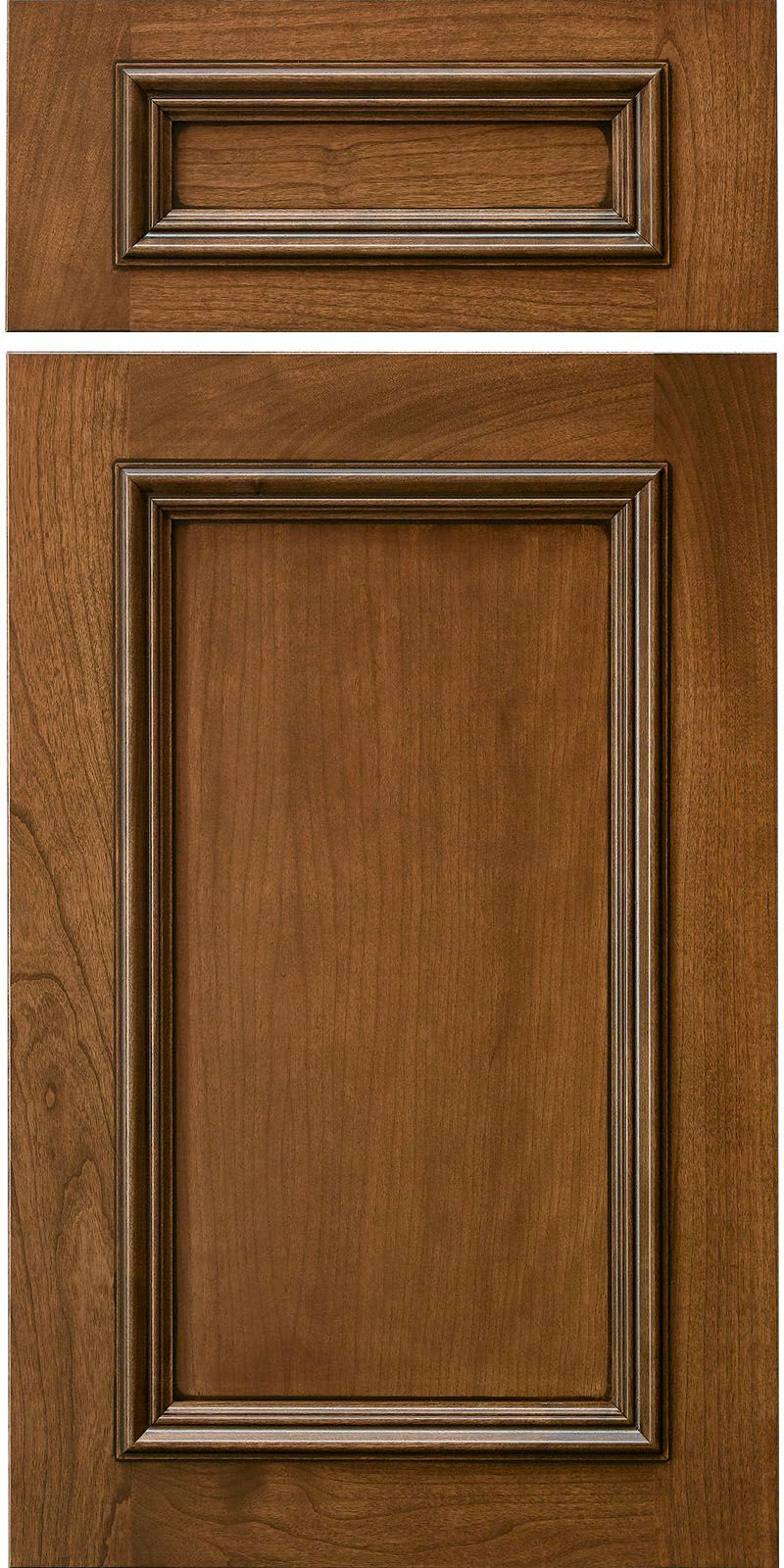 Applied Moulding Doors Drawer Fronts Wood Cabinet Doors Cabinet Door Styles Cabinet Doors
