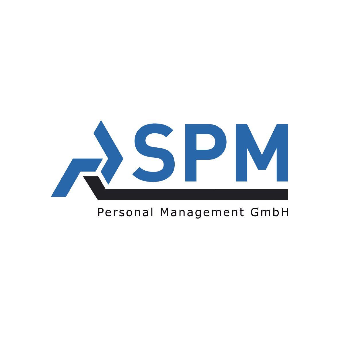 Logo SPM