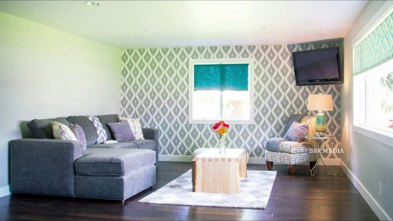 Pin By Search Hyderabad On Furniture Corner Sofa Design Sofa Design Living Room Tv