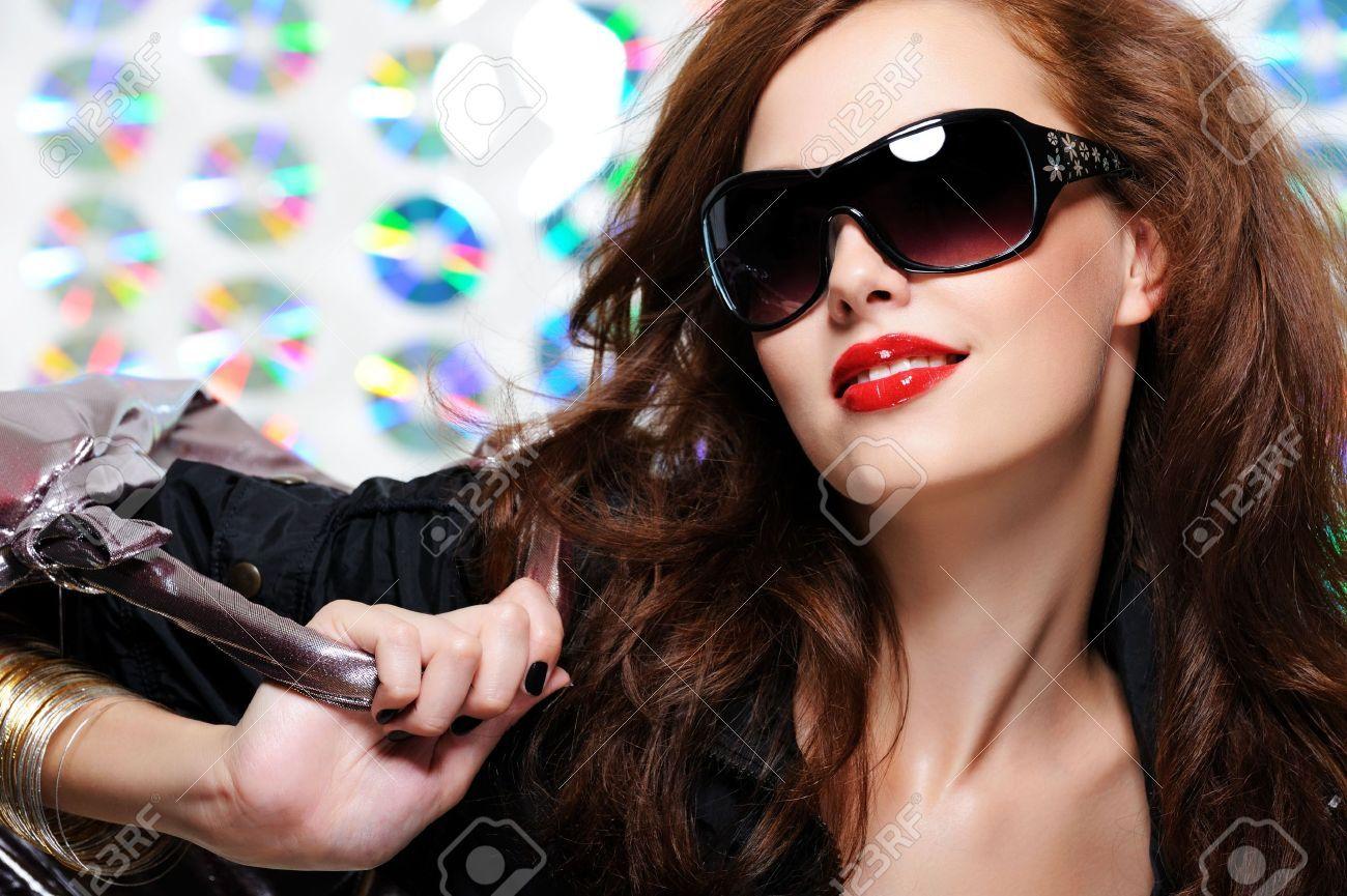 glamour mujer - Sök på Google