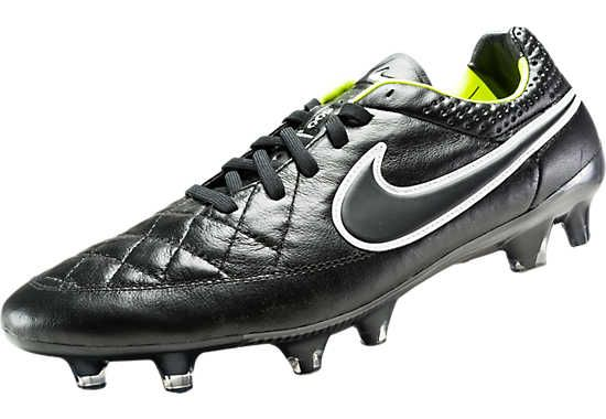 nike air presto roam - http://www.asneakers4u.com/ Mens Soccer Cleats Nike Mercurial SL ...