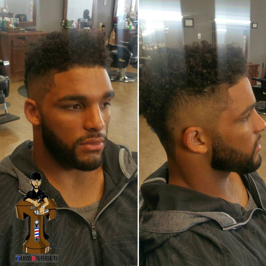 Calgarys Best Haircuts Book Your Appointment Online At