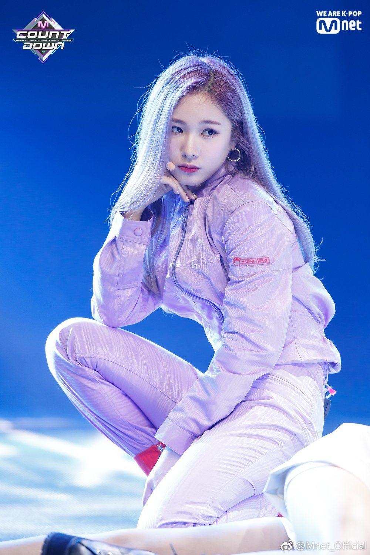 Mia kpop kdrama bts exo kpoparmy garotas rapper k pop