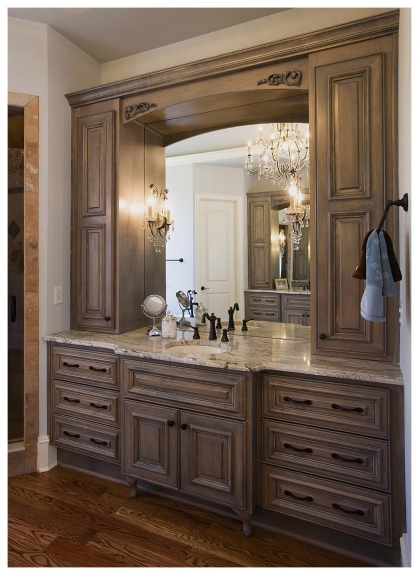 Looking To Beautify Your Bathroom Lowes Com Has Everything You
