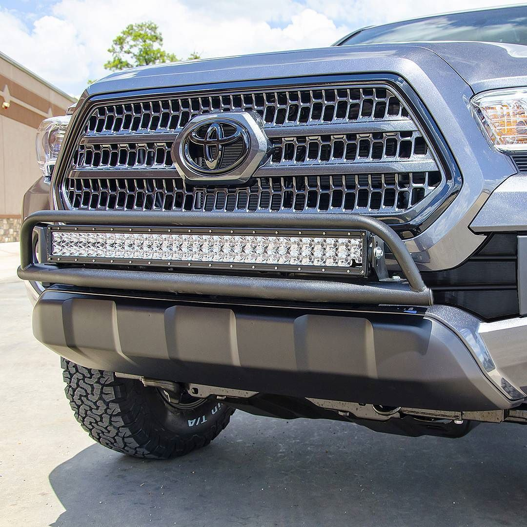 Or light bar with multi mount now available for 2016 tacoma or light bar with multi mount now available for 2016 tacoma twitter aloadofball Images