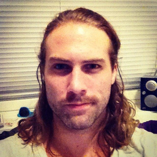 Kroll Beard