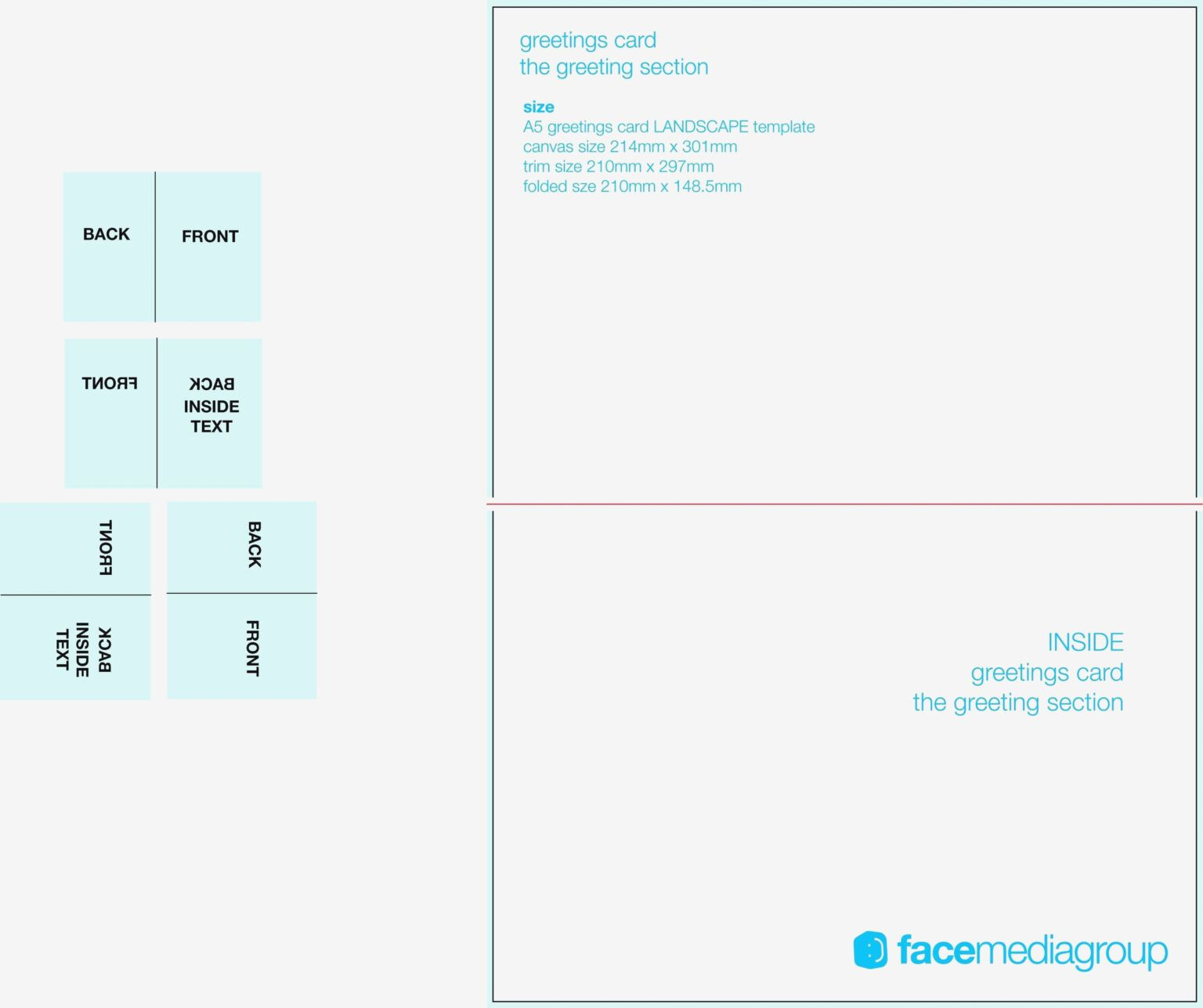 Avery 5388 Word Template Raptor Redmini Co With Microsoft Word Index Card Templ In 2020 Business Card Template Psd Business Card Template Word Business Card Template
