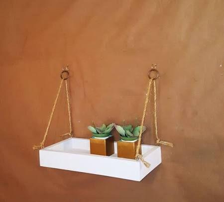 floating bathroom shelves - google search | wood box