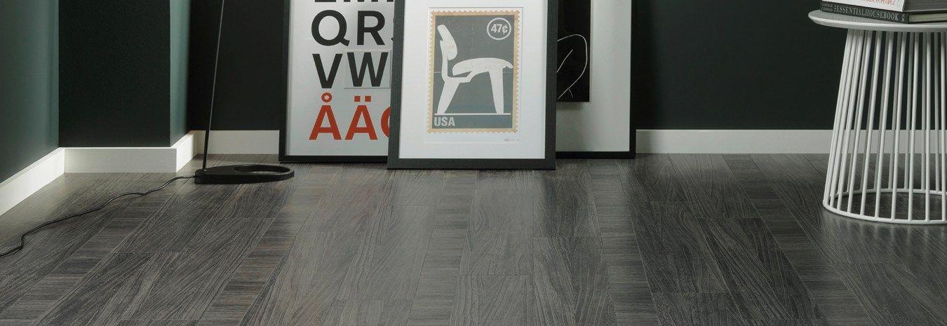 Design Wood Flooring Quillgesso From Amtico Test