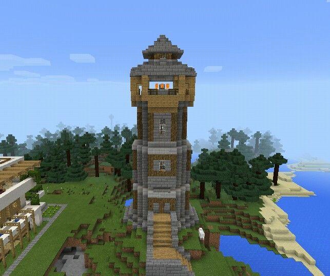 Torre O Minecraft Pinterest Minecraft ideas, Minecraft plans - fresh minecraft blueprint apps