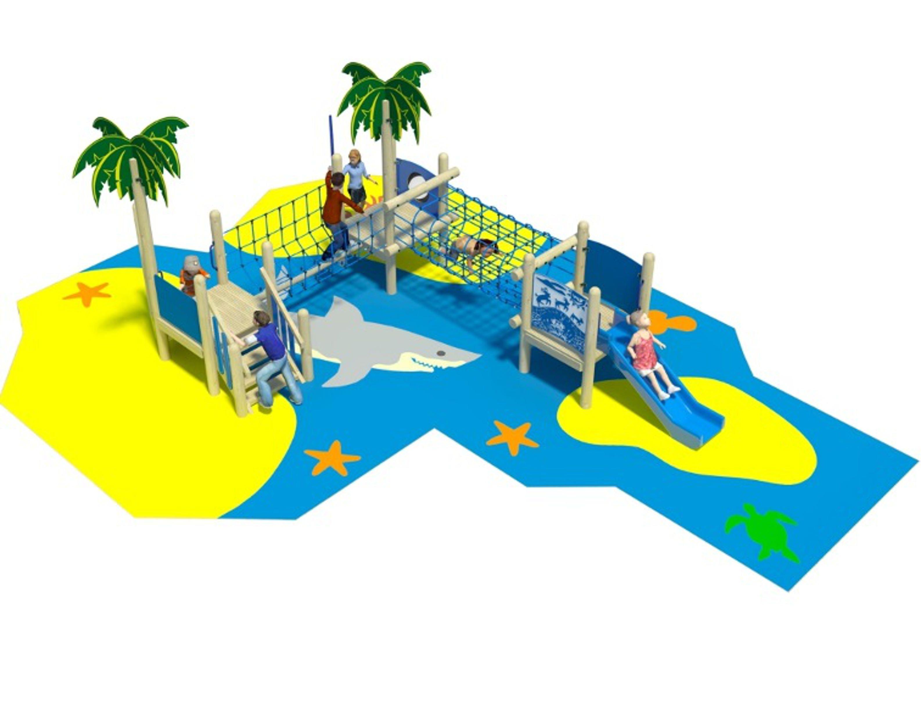Pin by Gemma Powell on Playground design Playground