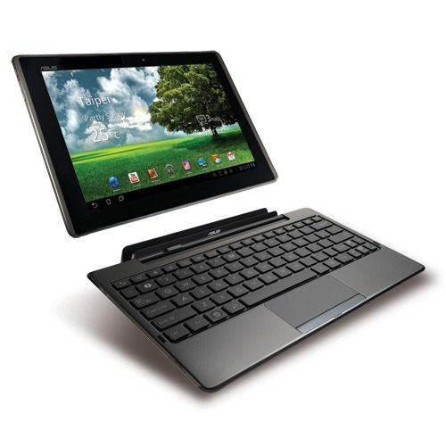 How to Root ASUS Transformer TF101 On Android 4.0.3
