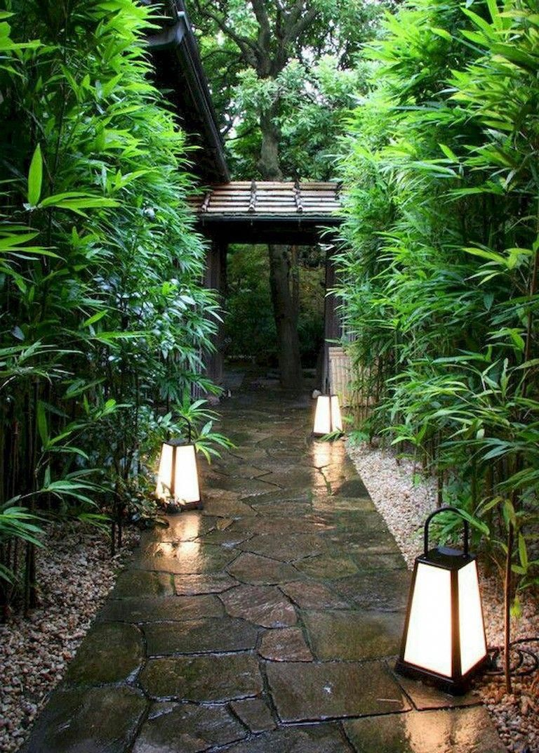 wow awesome outdoor lighting ideas for trees 3940979114 on wow awesome backyard patio designs ideas for copy id=57779
