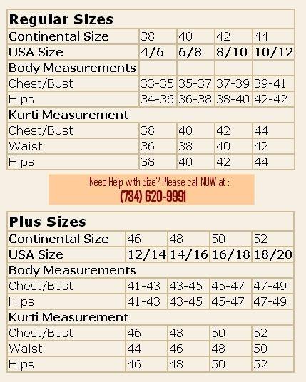 c0d2bfaa85c women clothes size chart