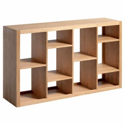 Bibliotheque Varia La Redoute Mobile Appart Mobilier