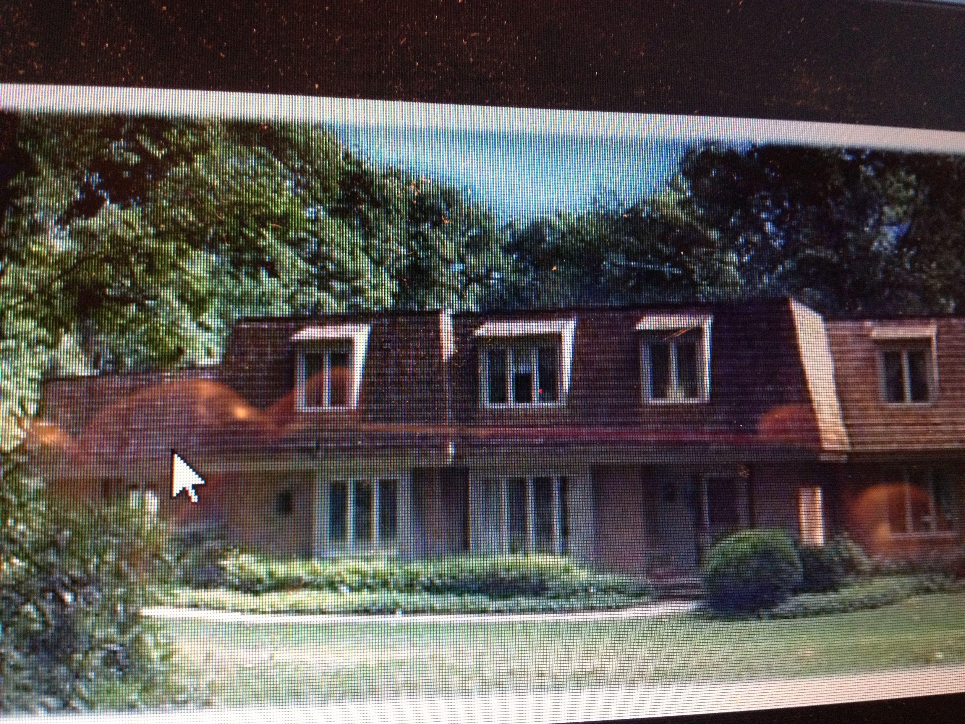 Best Contemporary Mansard Roof Mansard Roof Mansard Roof 640 x 480