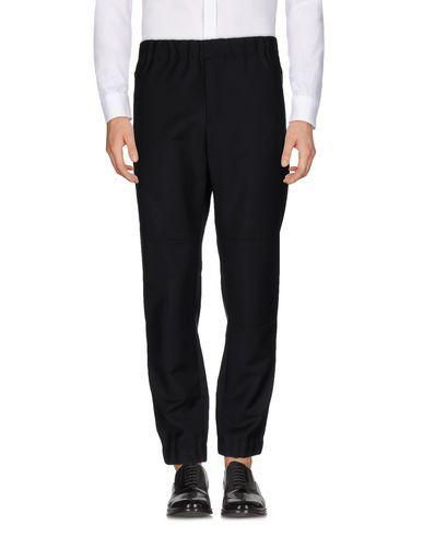 BALENCIAGA Casual trouser. #balenciaga #cloth #top #pant #coat #jacket #short #beachwear